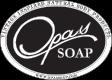 Opas Soap's Company logo
