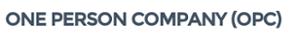 Onepersoncompany's Company logo
