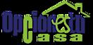 Opcionestucasa's Company logo