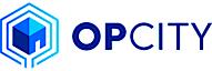 Opcity's Company logo