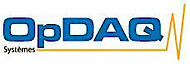 Opdaq Systems's Company logo