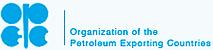OPEC's Company logo