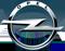 Opel's Company logo