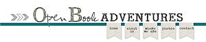 Open Book Adventures's Company logo