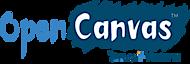 Open Canvas, Dream It Ventures's Company logo