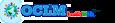Robert Buzek Designs's Competitor - Oclm logo