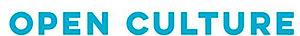 Open Culture's Company logo