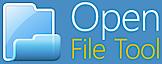 Open File Tool's Company logo