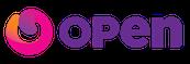 Open's Company logo