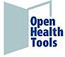 Open Health Tools's Company logo