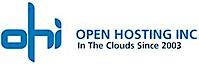 Openhosting's Company logo