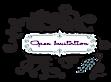 Open Invitation's Company logo