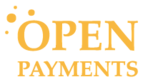 Open Payments's Company logo