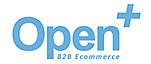 Open Plus's Company logo