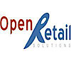 Open Retail Solutions's Company logo