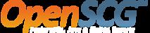 Open SCG's Company logo