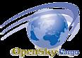 Open Sky Cargo's Company logo