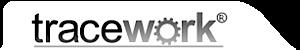 Tracework's Company logo