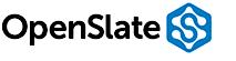 OpenSlate's Company logo