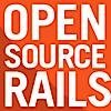 Open Source Rails's Company logo