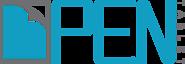 Open Tablet's Company logo
