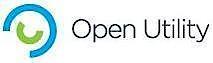 Open Utility's Company logo