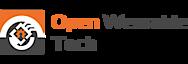 Open Wearable Tech's Company logo