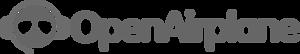 OpenAirplane's Company logo