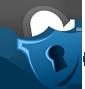 Openarticles's Company logo