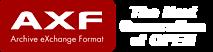Openaxf's Company logo