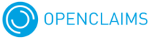 Openclaims's Company logo