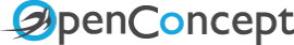 Openconcept Consulting's Company logo