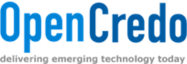 Opencredo's Company logo