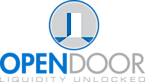 Opendoorllc's Company logo