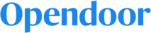 Opendoor's Company logo