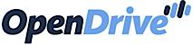 OpenDrive's Company logo