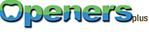 Openers Plus's Company logo