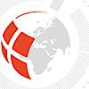 Openet Technologies Spa's Company logo