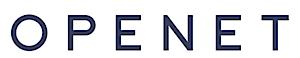 Openet Telecom Limited's Company logo