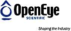 Openeye Scientific Software's Company logo