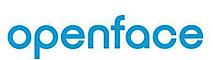 Openface's Company logo