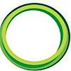 Openhealth Clinic's Company logo