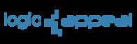 OpenHealth's Company logo
