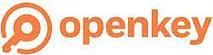 Openkey's Company logo