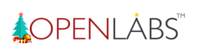 Openlabs, Co, IN's Company logo