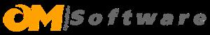 OpenMake Software's Company logo