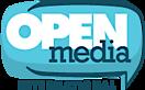 Openmedia International's Company logo