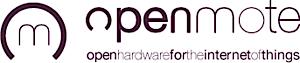 Openmote's Company logo