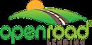 OpenRoad Lending's Company logo