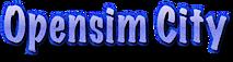 Opensim City's Company logo